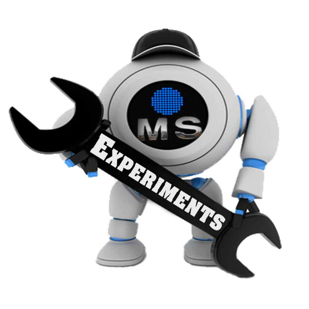 Greatscott Easyeda Circuit Maker Tutorial Msexperiments