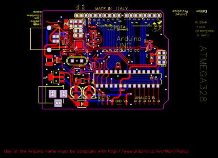 Adafruit MCP73871 Solar Charger v4 Resources - EasyEDA
