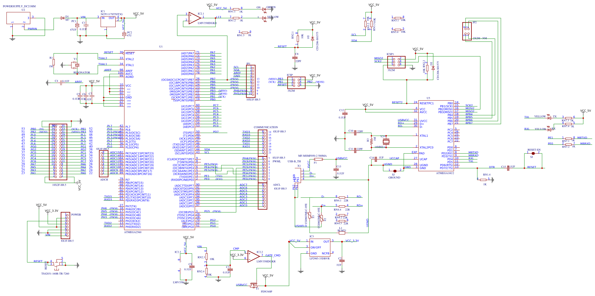 arduino mega 2560 schematic - Search - EasA on arduino nano schematic, arduino mega 2560 map, arduino mega 2560 board, arduino speaker schematic, arduino mega 2560 led, arduino mega layout, arduino uno schematic, arduino mega adk, arduino mega 2560 programming, arduino schematic symbol, arduino mega 2560 pin mapping, arduino mega case, arduino mega size, arduino pro schematic, arduino mega specs, arduino microcontroller schematic, arduino mega 2560 datasheet, breadboard arduino schematic, arduino r3 schematic, arduino ethernet schematic,