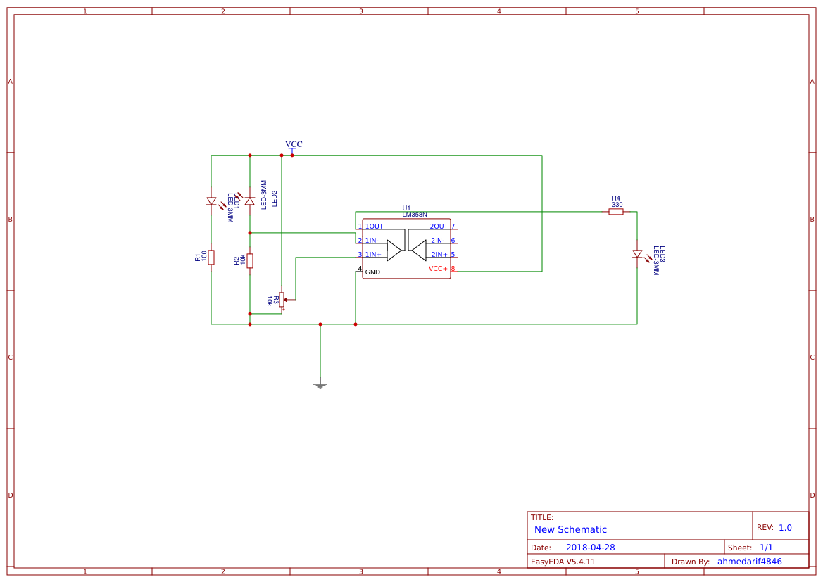 IR Sensor schematic Resources - EasA on thermocouple schematic, induction coil schematic, proximity sensor schematic, ultrasonic sensor schematic, ph sensor schematic, led schematic, pir sensor schematic, motion sensor schematic, backlight inverter schematic, capacitive sensor schematic, pulse generator schematic, speaker schematic,