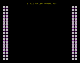 stm32 - nucleo - Search - EasyEDA