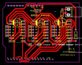 SIM7600 Resources - EasyEDA