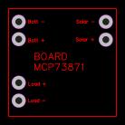 mcp7387 - Search - EasyEDA