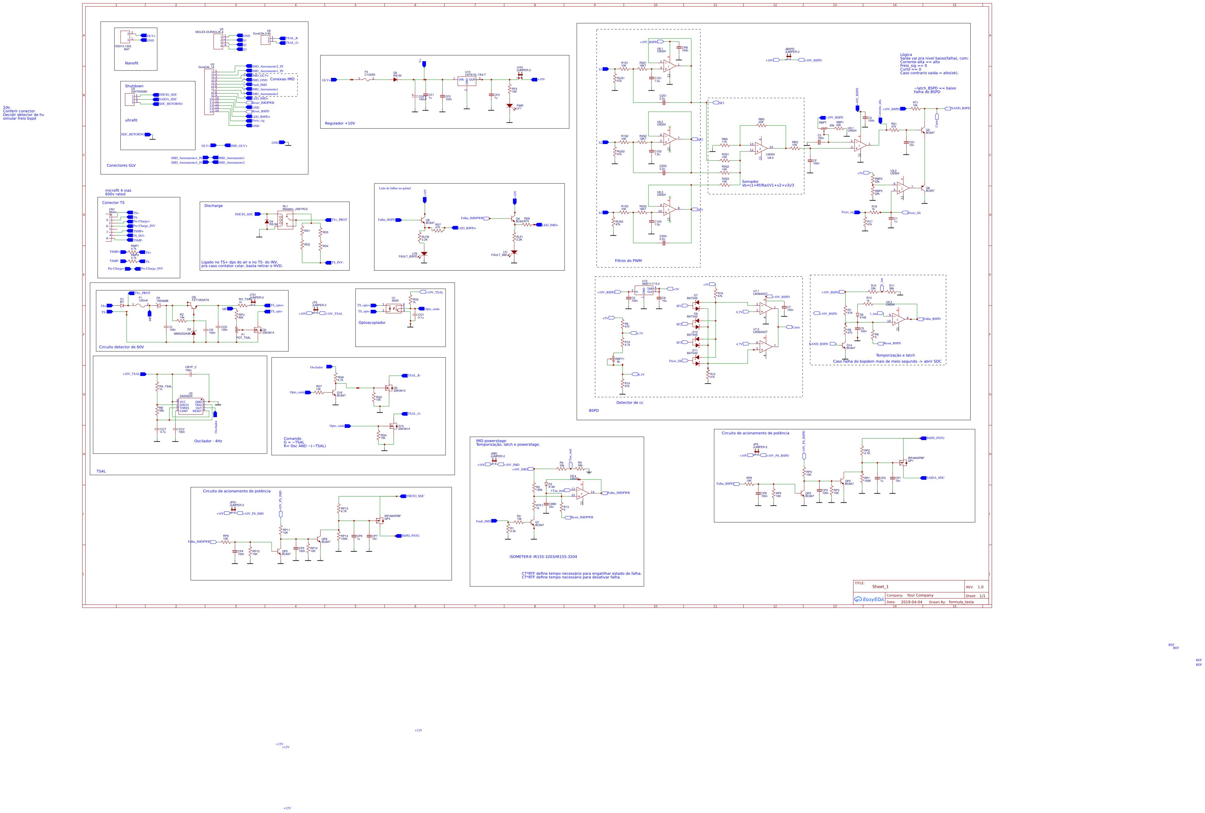 lm317 adjustable output