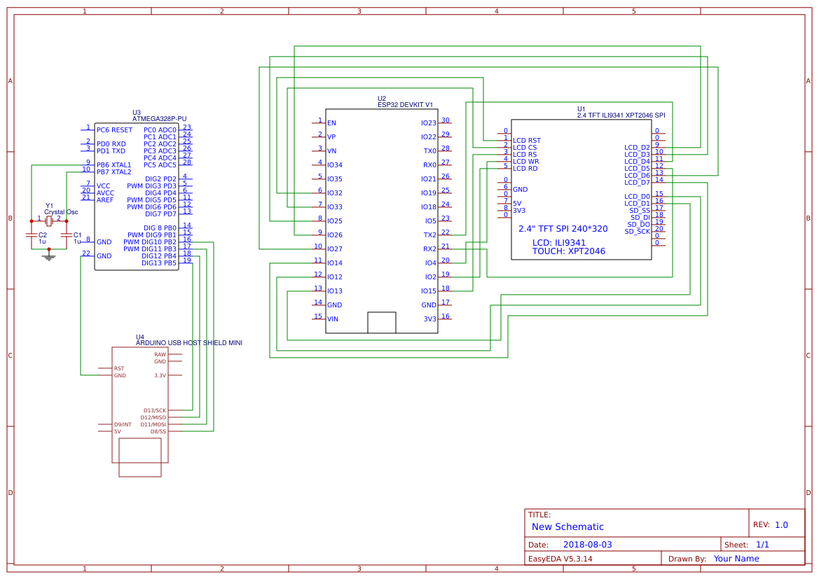 new+schematic+7 - Search - EasyEDA