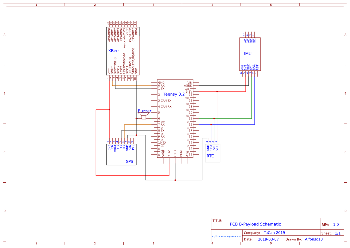 pcb - Search - EasyEDA