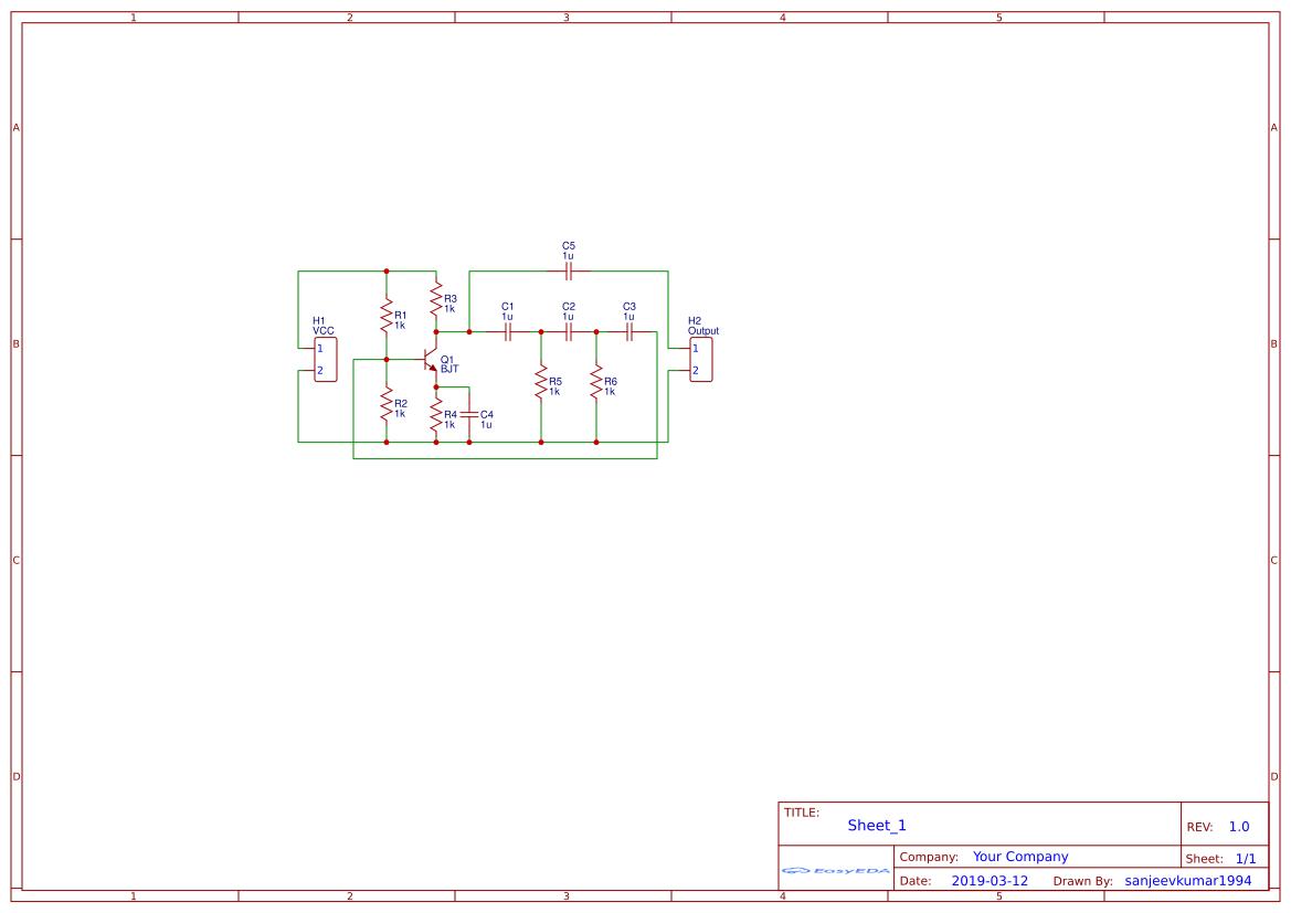 rc+oscillator - Search - EasyEDA