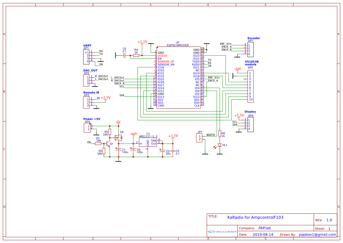 Logicly A Logic Circuit Simulator For Windows And Mac Logic Gates