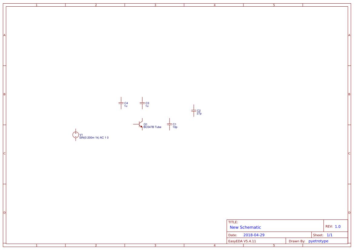 433+mhz+transmitter - Search - EasyEDA