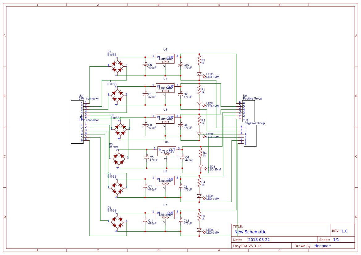 Cd4047 Inverter Search Easyeda Small Ac Circuit Using Three Phase 120 And 180