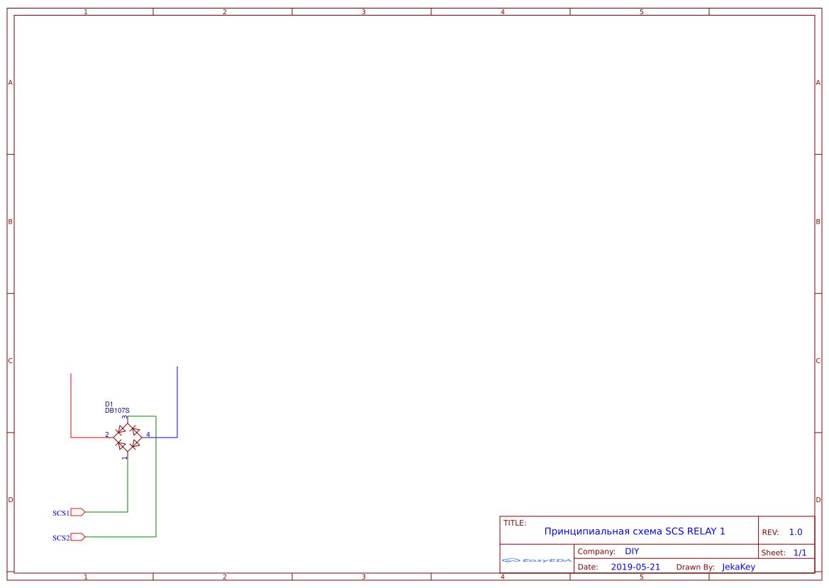 How to make Electronic Circuits simulation On easyeda? - EasyEDA