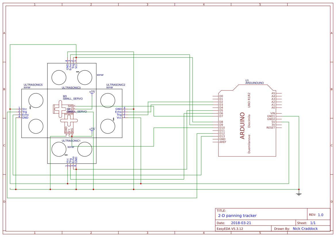 D Type Flip Flops 74ls74 Search Easyeda Flop Circuit Diagram 2 Tracker