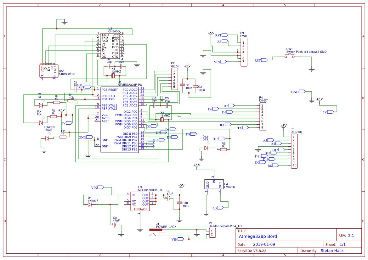 arduino+uno+schematics - Search - EasA on