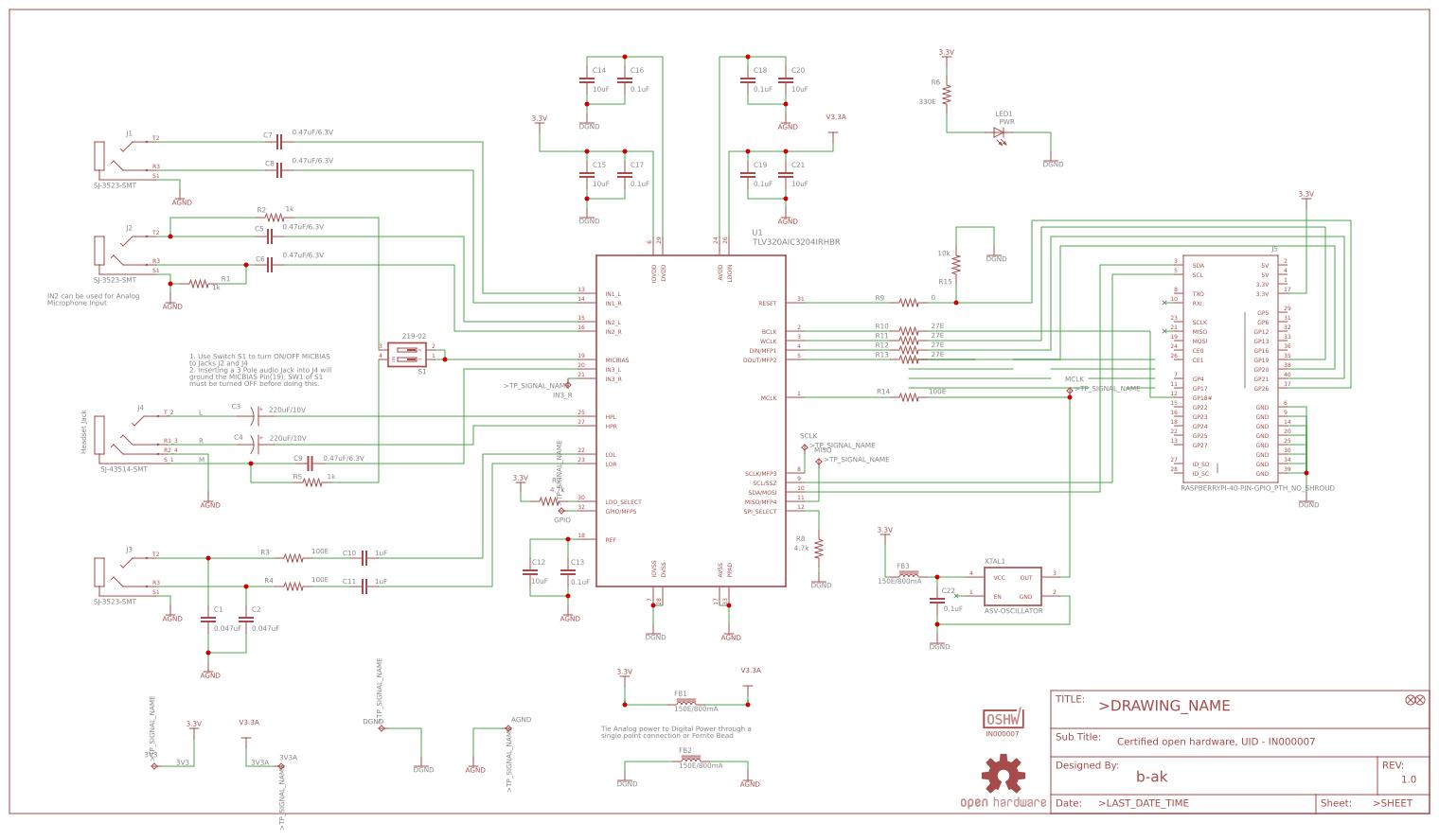 Eagle V9 2 0 schematic converted to V7x import - EasyEDA
