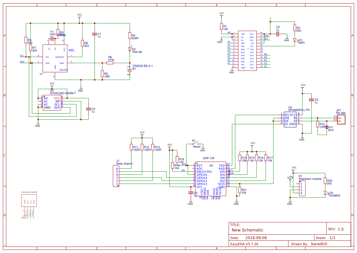 oven wiring diagram ssr solid state diagram ssr engine ssr rh banyan palace com 2004 Chevrolet SSR 2013 Chevrolet SSR