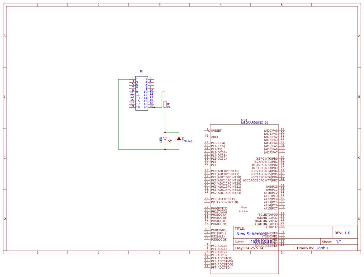 Ssop 10 Search Easyeda Lm3915 Vu Meter Circuit Filter I Default Thumb