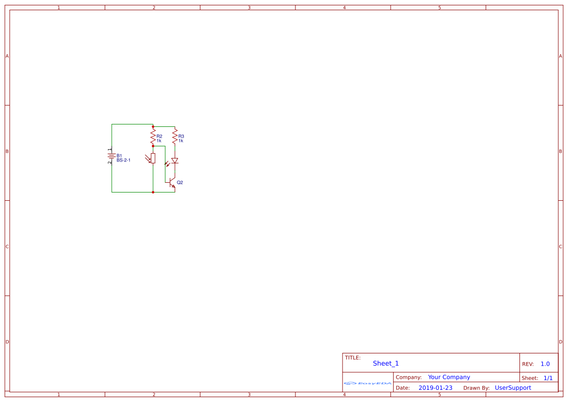Sensor Ldr Circuit Also Simple Relay Circuit Diagram Together With Led