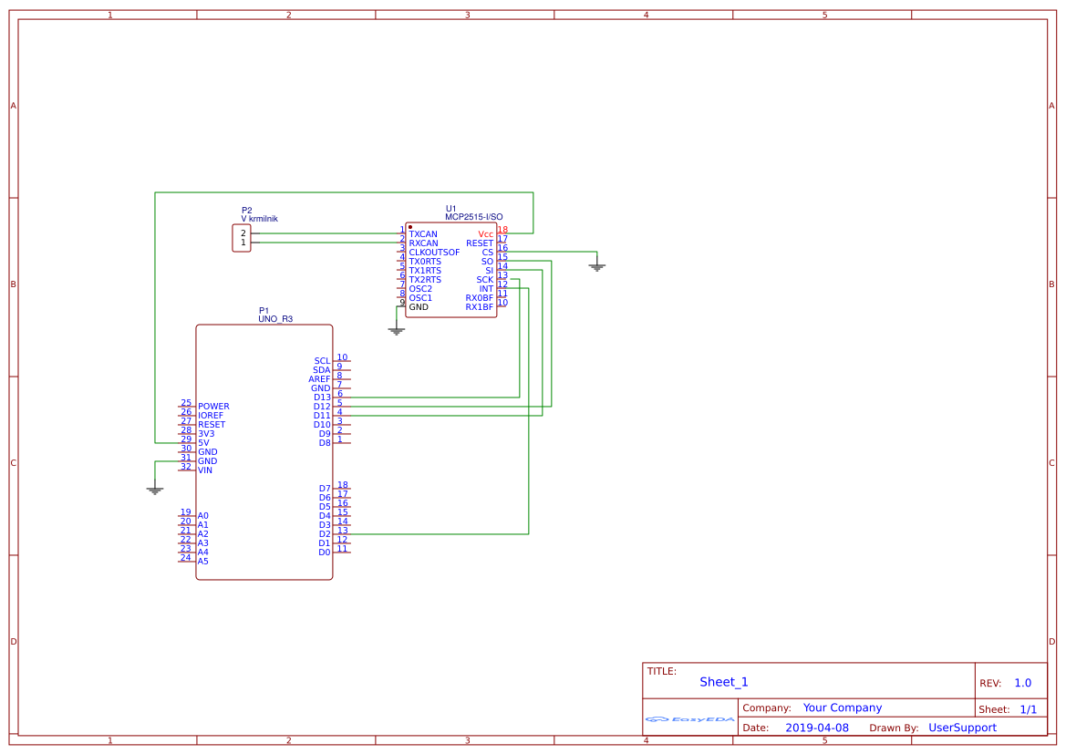 Stun Gun Circuit Diagram For Together With Sa 26 Gun Furthermore