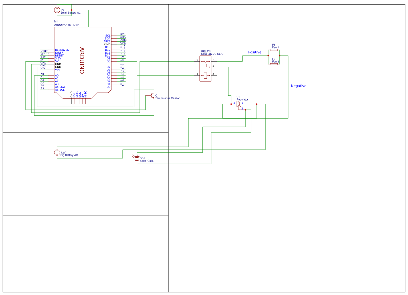 How To Download Eda Circuit Design Software Search Easyeda Tutorial On Printed Board