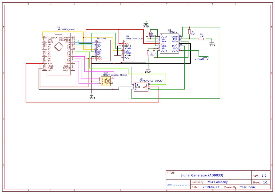 1 8-60 MHz 1800W MRFX1K80H RF Power amp - EasyEDA