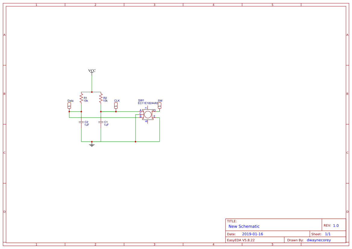 digital rotary encoder arduino converter - Search - EasA on thermocouple schematic, rotary potentiometer schematic, buzzer schematic, load cell schematic, plc schematic, pcb schematic, switch schematic, lvdt schematic, temperature controller schematic, push button schematic, rotary valve schematic, terminal block schematic, transducer schematic, rotary converter schematic, thermistor schematic, tachometer schematic, servo motor schematic, control schematic, rotary transformer schematic, programmable logic controller schematic,
