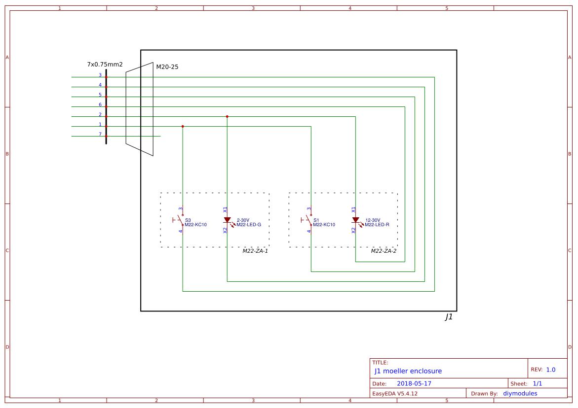 Fabulous J1 Wiring Diagram Basic Electronics Wiring Diagram Wiring 101 Cranwise Assnl