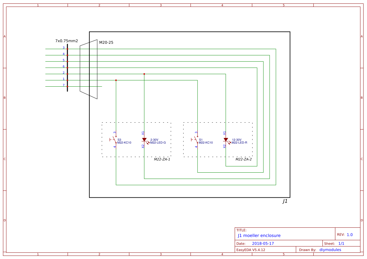 Brilliant J1 Wiring Diagram Basic Electronics Wiring Diagram Wiring Digital Resources Aeocykbiperorg