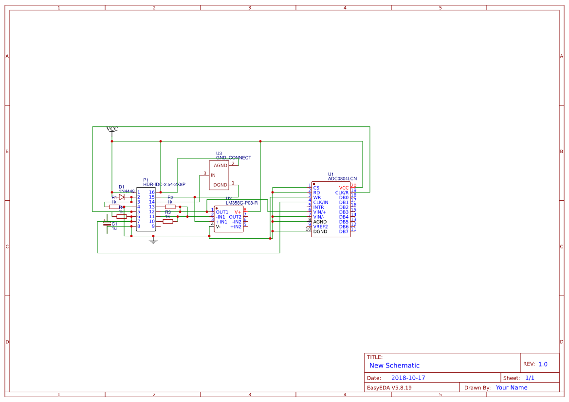 Eda Circuit Creat Software App Search Easyeda Getting Started With For Simulation And Pcb Design Default Thumb