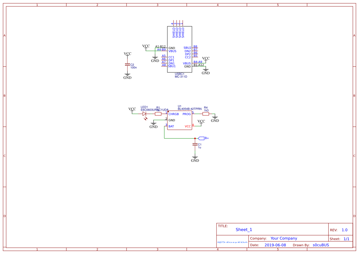 Arduino Mega 2560 KIRALEX - EasyEDA