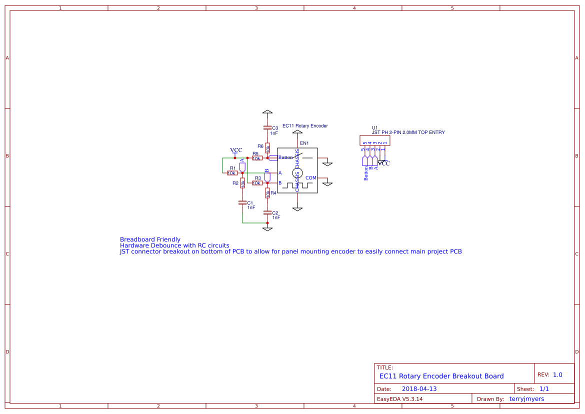 Copper Problem Search Easyeda Electronic Circuit Board Manufacturerpcb Layout Design In China Buy Default Thumb