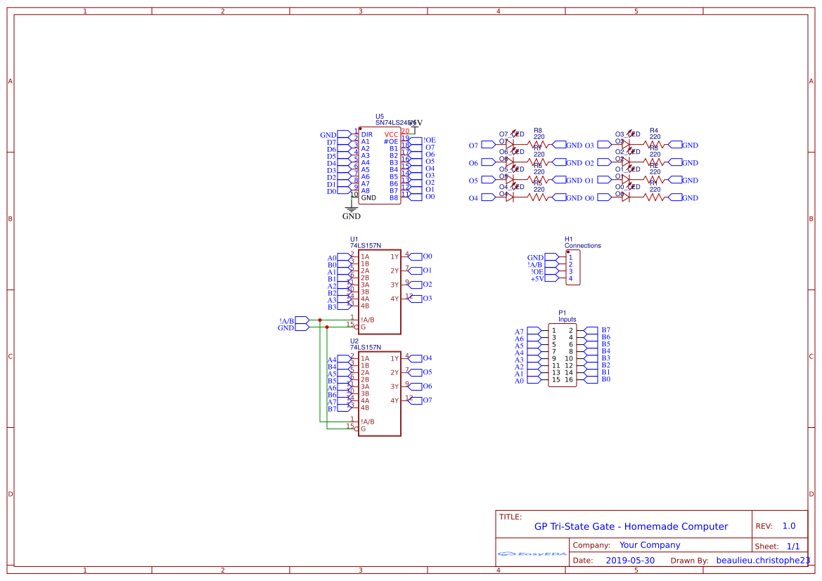 how to create footprint from pcb - Search - EasyEDA