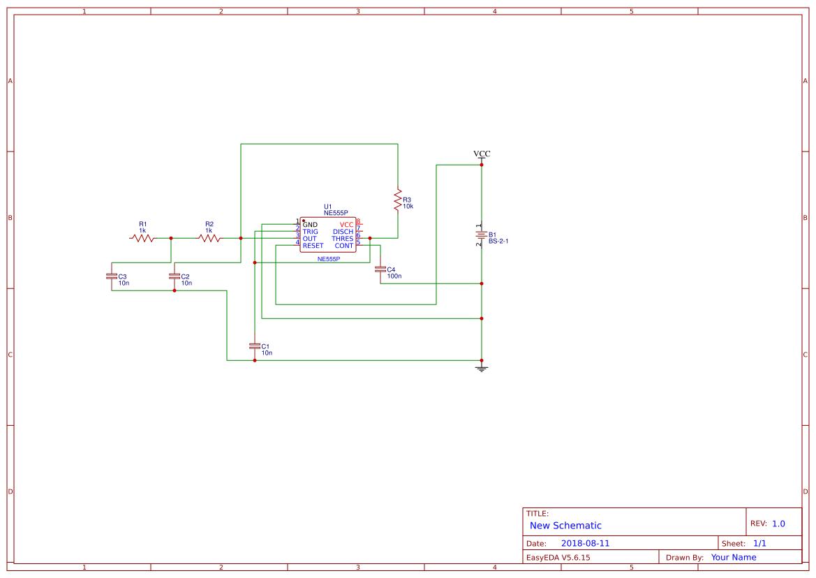 Generator Sine Wave Search Easyeda Schematic Pure Inverter Circuit Diagram Triangular