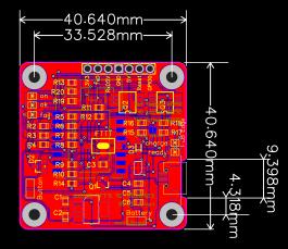 ESP8266 12F IFTTT Button rev A 10/18 copy - EasyEDA