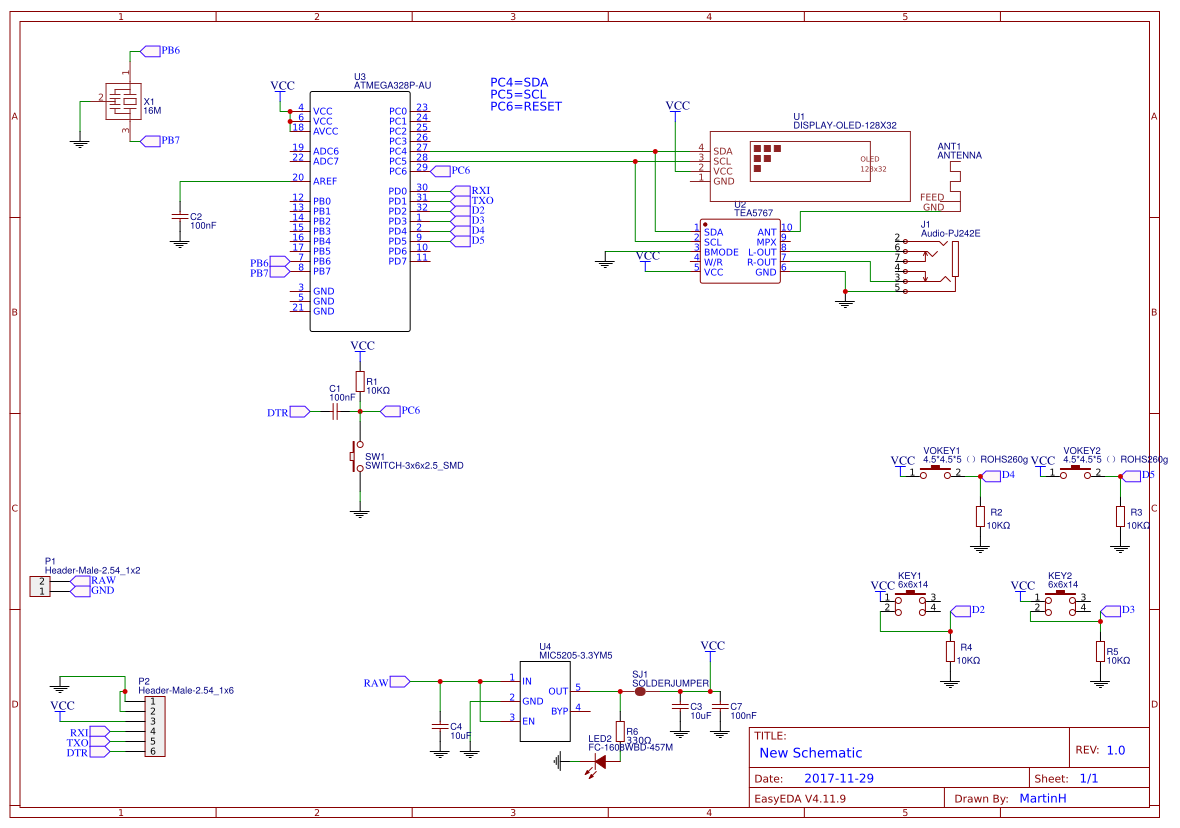 Get Coupon Search Easyeda Getting Started With For Circuit Simulation And Pcb Design Default Thumb
