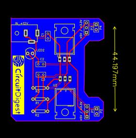 Breadboard Power Supply Circuit - EasA on tv power supply schematics, breadboard robot, mosfet power supply schematics, breadboard software, led power supply schematics, breadboard workstation, breadboard prototyping, breadboard usb socket,