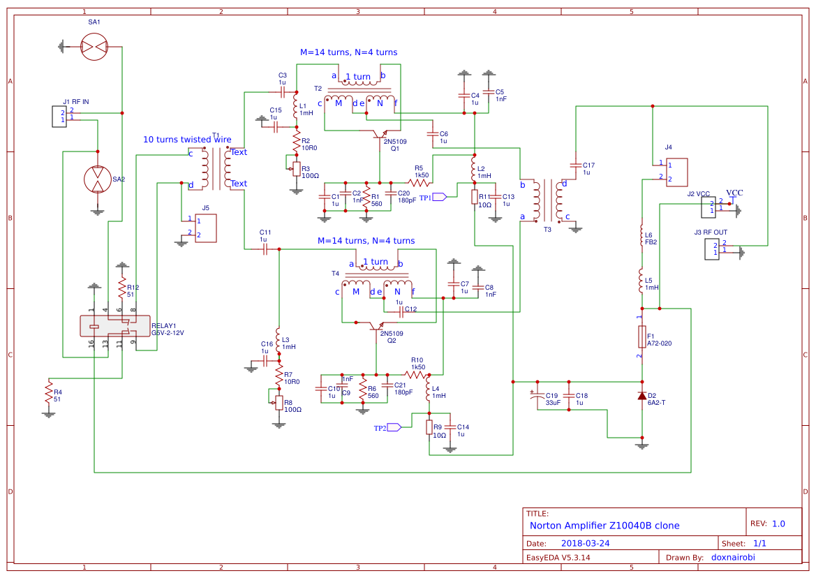 norton mercury wiring diagram wiring library Dorman Wiring Diagram norton mercury wiring diagram