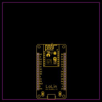 Lwip Tutorial Stm32