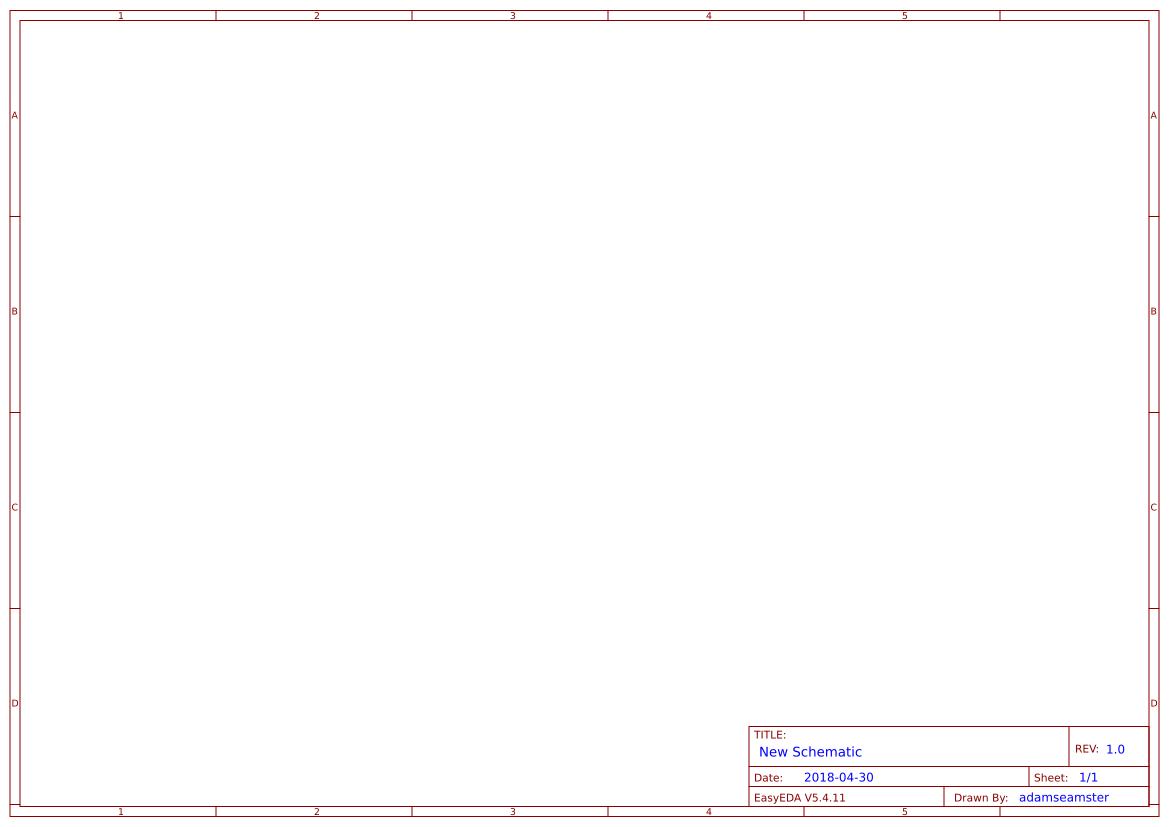 Explore Easyeda Diy Ne555 Monostable Switch Time Delay Circuit Module Red 12v Pspi 4 Pcb 2
