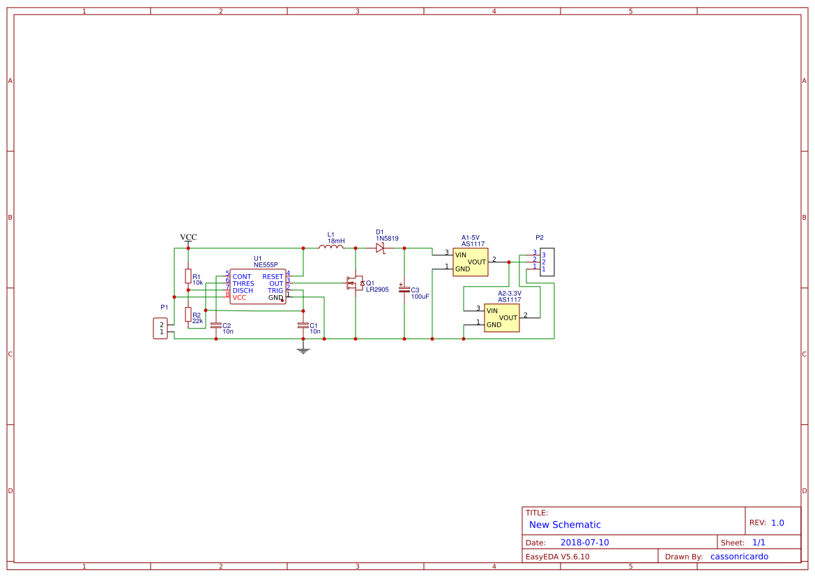Lm1084 12 Volts Regulator Circuit Diagram Schematic For Car