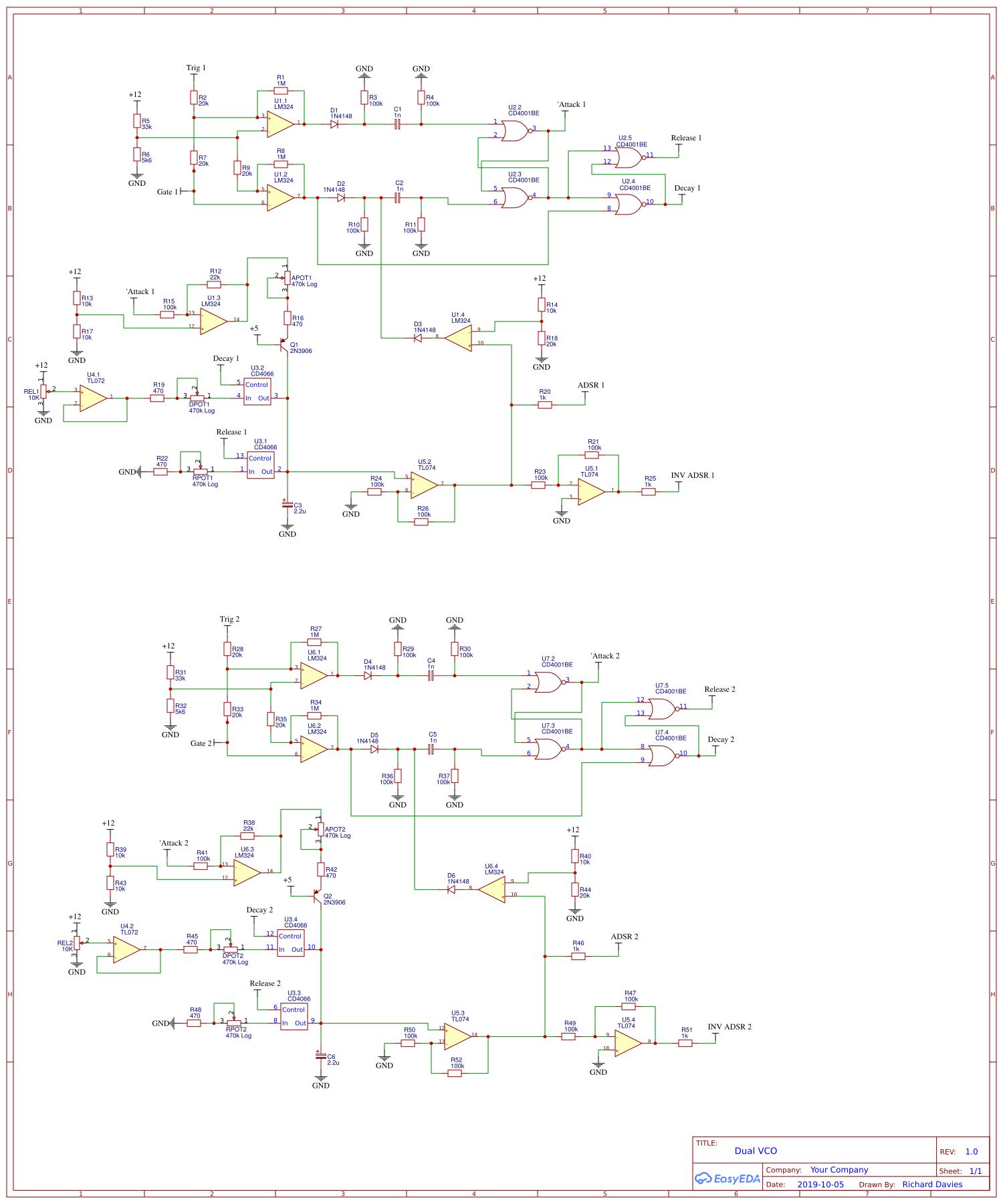10pcs AT28C64B-15JU PLCC-32