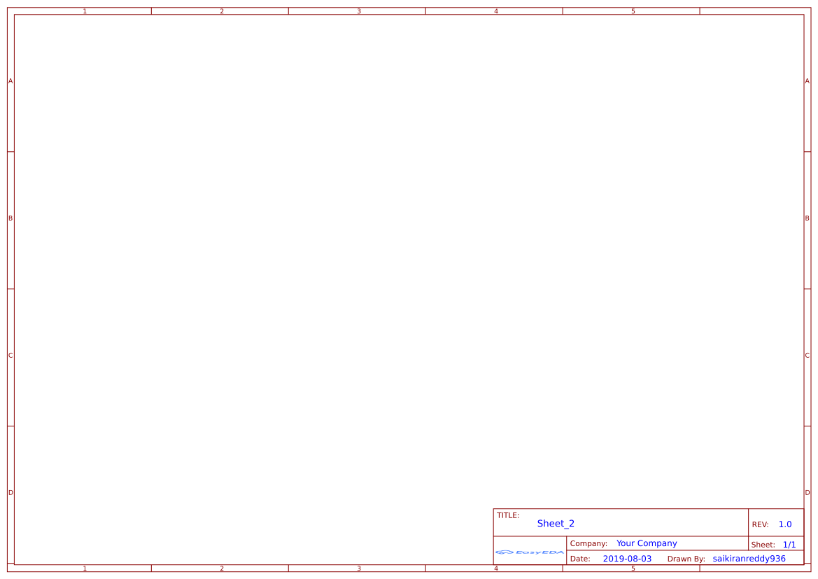 How to Make PCB on Easyeda ? - EasyEDA