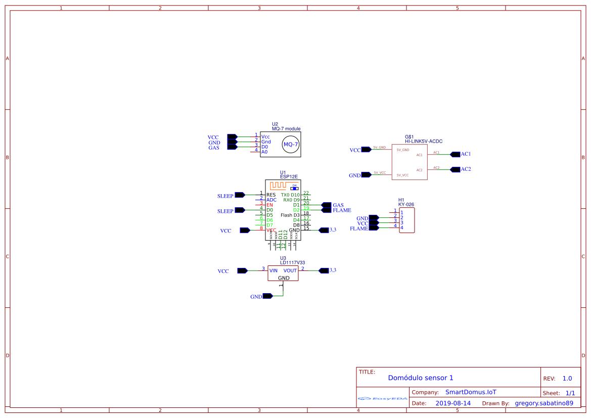 Ethernet Shield V1 0 - EasyEDA