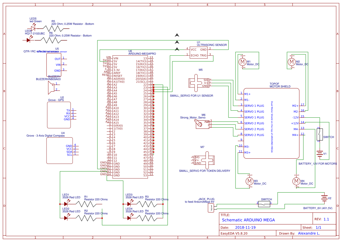 arduino+uno+schematics - Search - EasA on