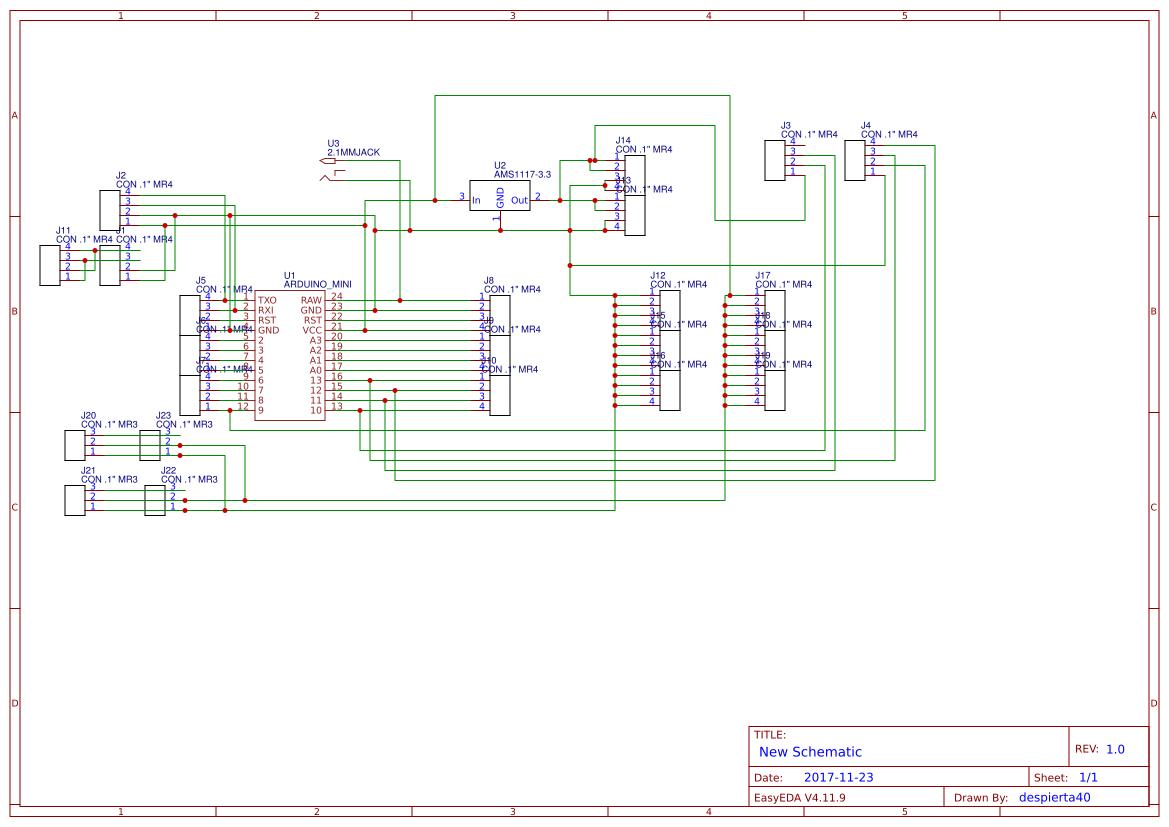 arduino+pro+mini+schematic - Search - EasA on