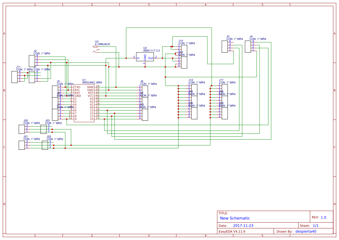 arduino+pro+mini+shield - Search - EasA on iphone schematic, robot schematic, wiring schematic, shields schematic, pcb schematic, ipad schematic, atmega328 schematic, servo schematic, msp430 schematic, wireless schematic, breadboard schematic, audio schematic, atmega32u4 schematic, apple schematic,