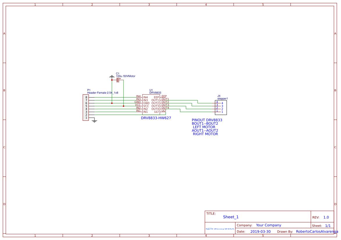 arduino+nano+schematic - Search - EasyEDA
