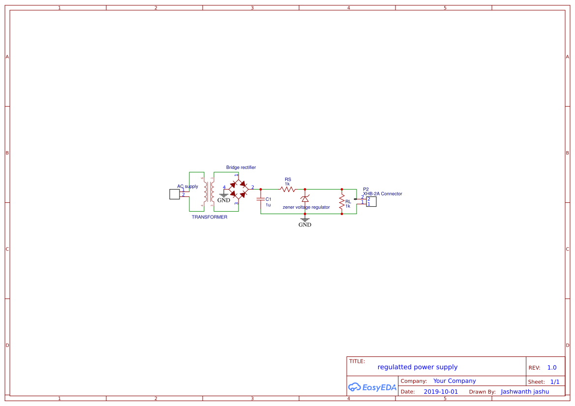 Qucs Circuit Simulator Has A Very Nice Interface And Is Not So