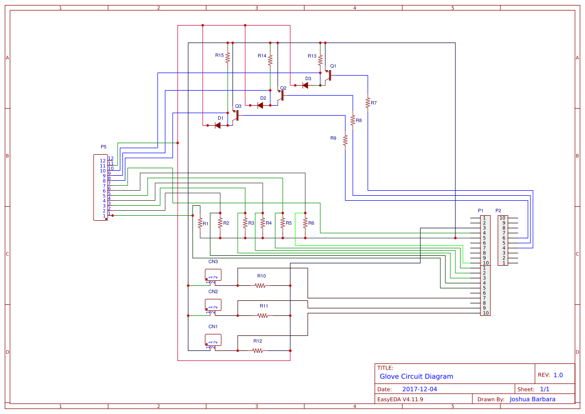 How To Link Pcb Lib Schematic Search Easyeda Circuit Diagram For Pcb2