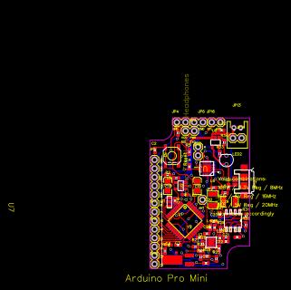 sim5320 module - Search - EasyEDA