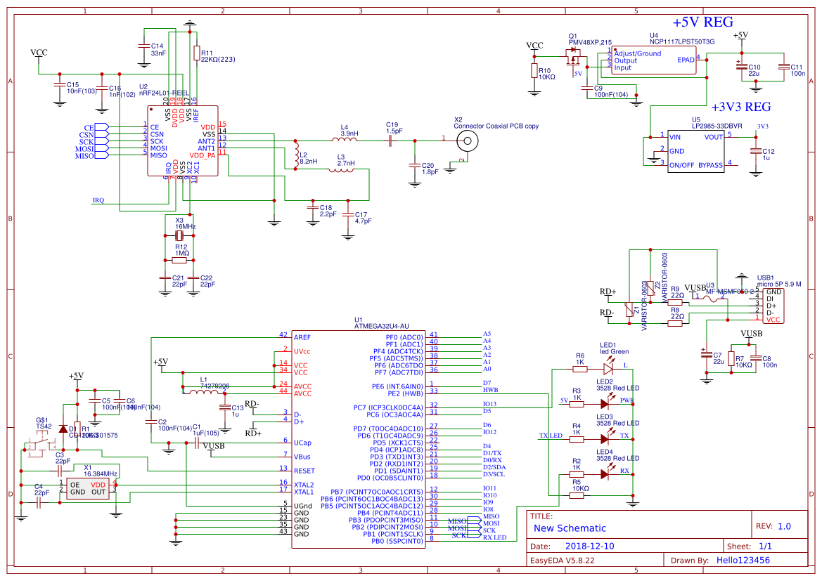 pro+mini+schematic - Search - EasA on iphone schematic, robot schematic, wiring schematic, shields schematic, pcb schematic, ipad schematic, atmega328 schematic, servo schematic, msp430 schematic, wireless schematic, breadboard schematic, audio schematic, atmega32u4 schematic, apple schematic,